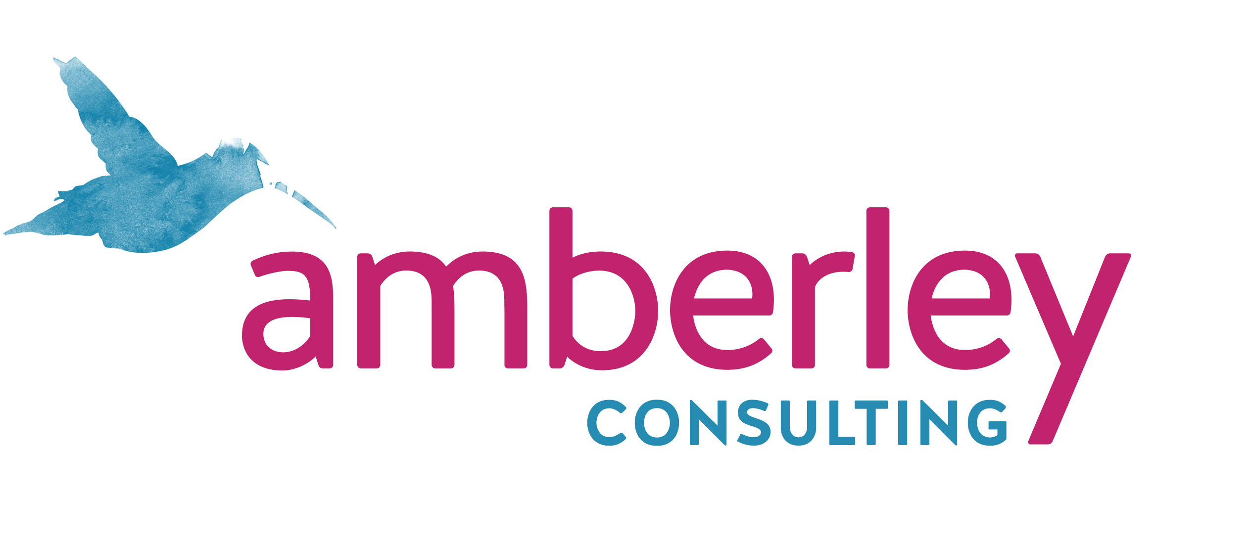 Amberley Consulting